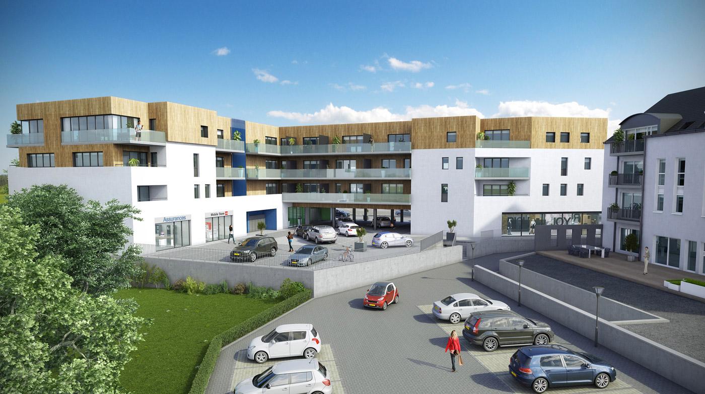 wwp3-131122-pho-vue-3d-facade-arriere-w1400