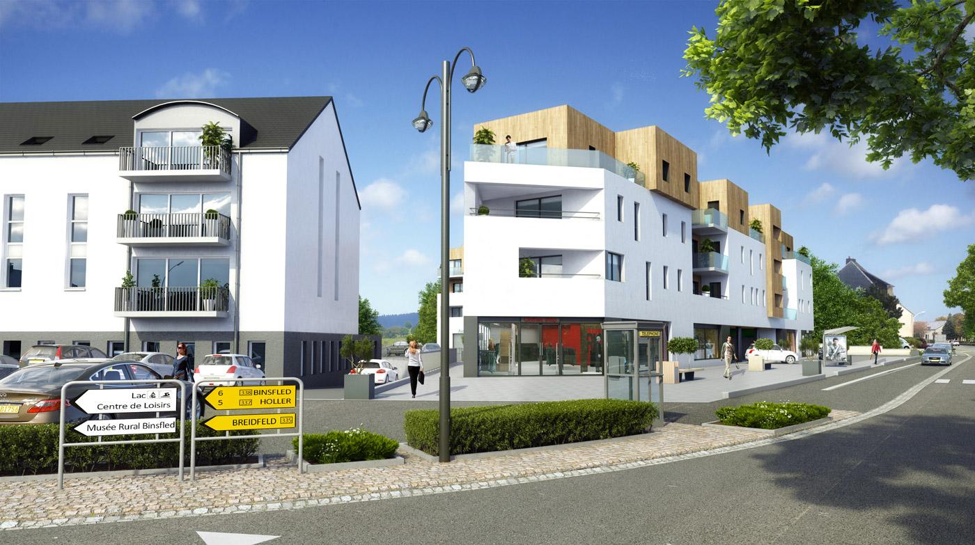 wwp3-131122-pho-vue-3d-facade-depuis-le-carrefour-w1400
