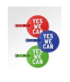 Yes wen can-V2
